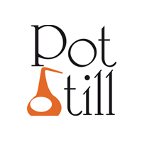 Pot Still Tastings & Events